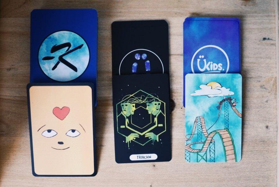 mazos-cartas-fisicas-3