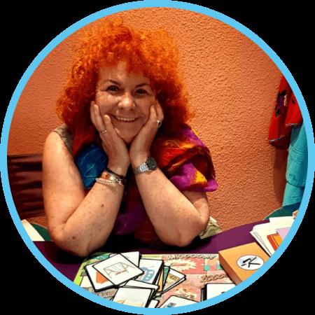 Loretta Cornejo psicoterapeuta